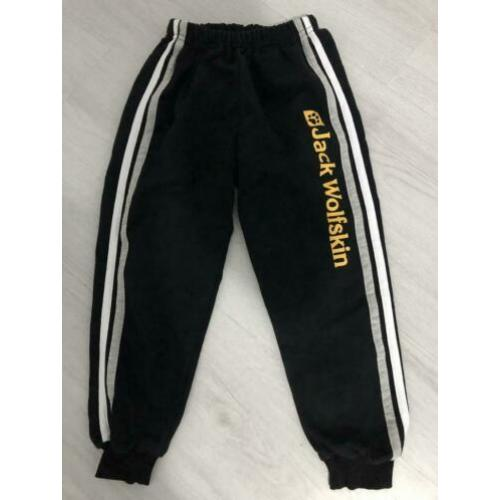 Joggingbroek .maat 134/140